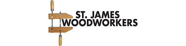 St. James Woodworkers